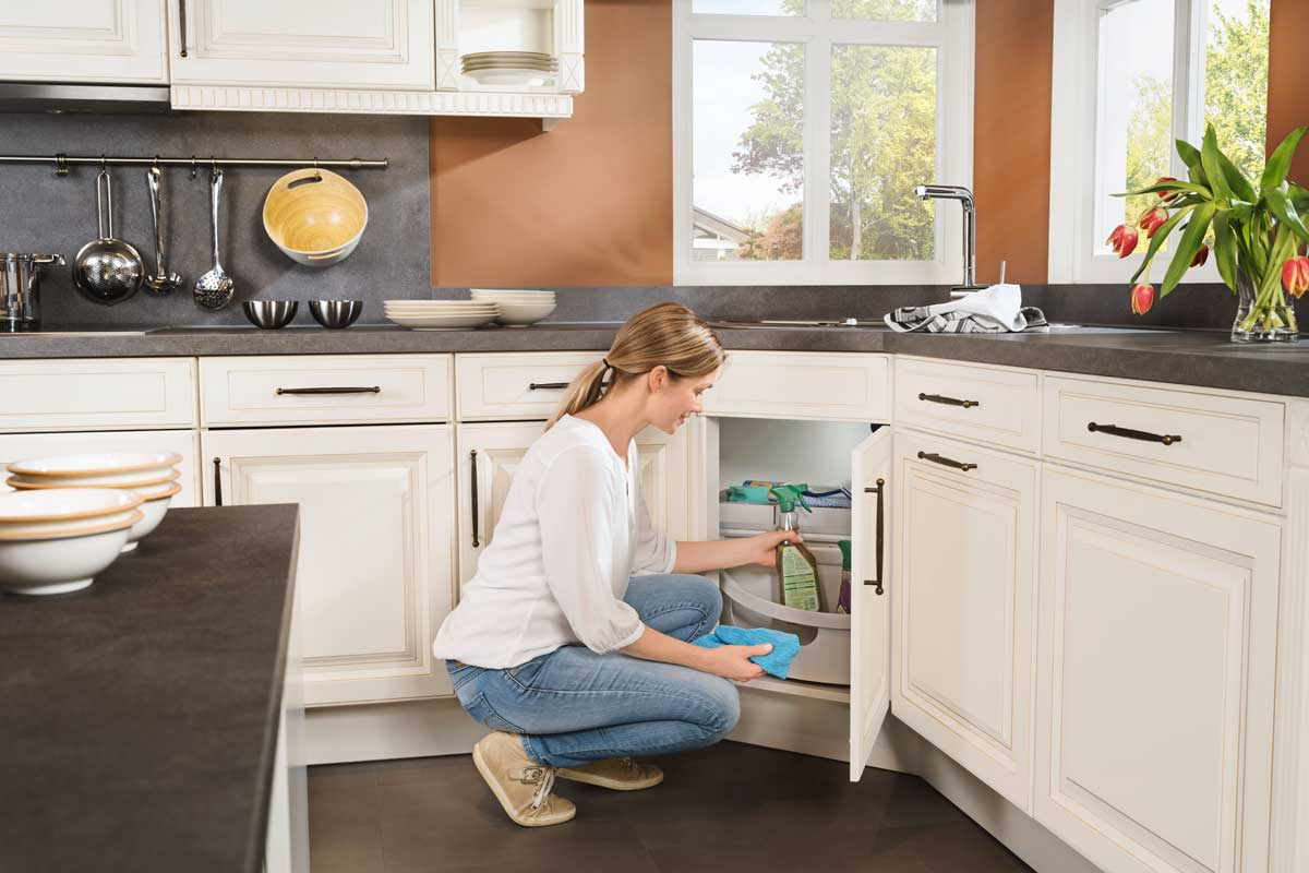 Eckschränke Küchen Elektrogeräte Ochtrup Knöpper Küchen Elektro