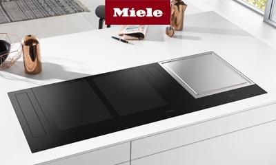Elektrogeräte zum Kochen und Backen - Küchen Elektrogeräte ...
